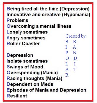 bipolar acronym 2