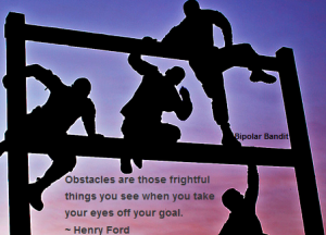 obstacles2