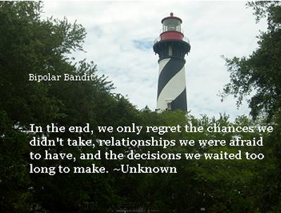 65 mental health quotes that inspire 2 bipolar bandit