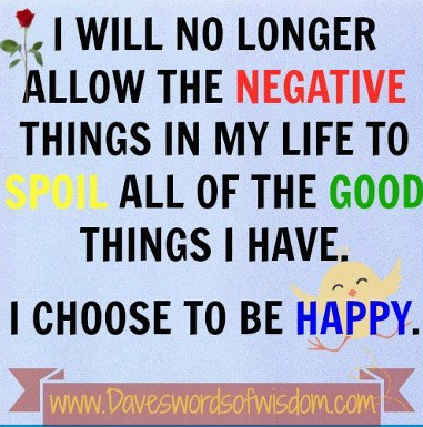 Image result for quotes about positive mental health