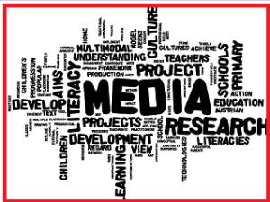 media 2