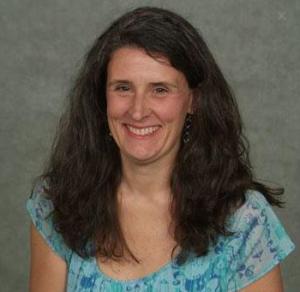 Michelle L clark