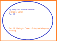part 10 by bipolar bandit