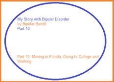 part 10 by bipolar bandit