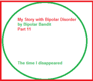 part 11 bipolar bandit