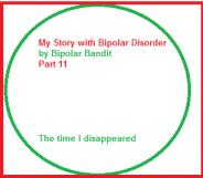part 11 bipolar bandit