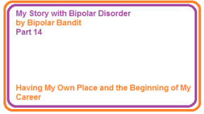 part 14 bipolar bandit
