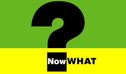 now what 4
