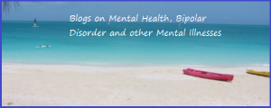 bipolar bandit blogs