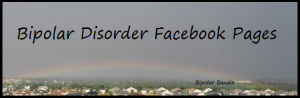 bipolar bandit facebook pages