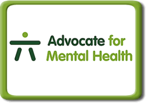 Advocate-For-Mental-Health