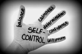 self control pic