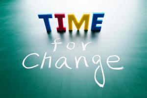 change_orig