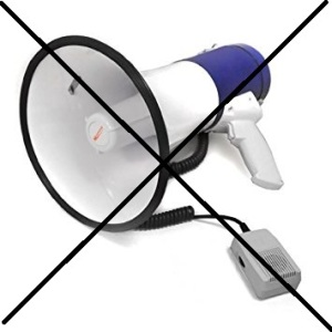 megaphone2