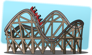 rollercoaster-156027__340