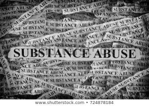 substance-abuse-torn-pieces-paper-450w-724878184