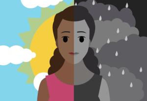 bipolar disorder pic